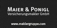 Maier & Ponigl