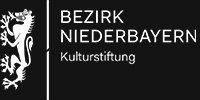 Bezirk Niederbayern Kulturstiftung