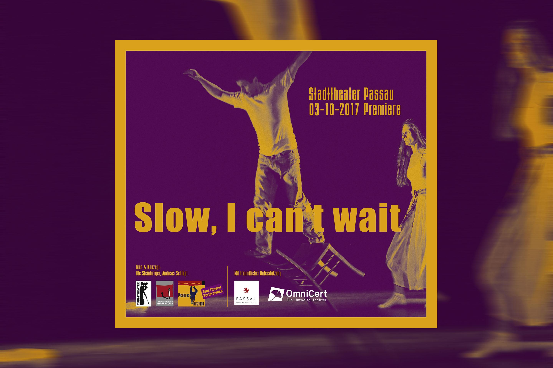 Leonard_Cohen-Slow_I_Cant_Wait-3-10-2017-Premiere_2