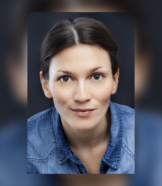 Eva Simmeth